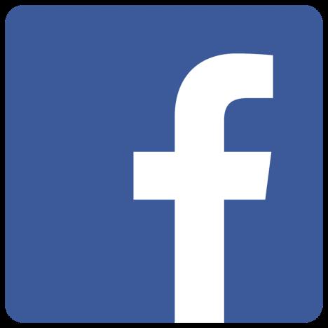 facebook-57f53a243df78c690ff35914